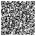 QR code with BPS Holding Inc contacts
