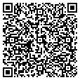 QR code with 8136534391 Fax contacts