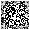 QR code with Darlington-Gaskin Fire Dist contacts