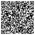 QR code with H Frank Walker Agcy contacts