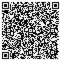 QR code with Eau Gallie Little League contacts