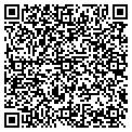 QR code with Advance Marble Products contacts