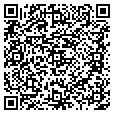 QR code with TLG Construction contacts