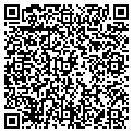 QR code with Big Apple Town Car contacts