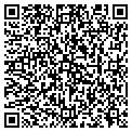 QR code with Shear Fantasy contacts