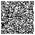 QR code with Concrete Coring & Cutting Inc contacts