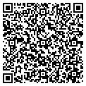 QR code with Benning Construction contacts