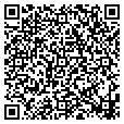 QR code with Aabco Locksmith Inc contacts