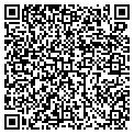 QR code with Rutecki & Assoc Pa contacts