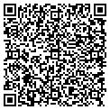 QR code with Mari L Corral Law Offices contacts