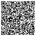 QR code with Tampa Bay Retirement Center contacts