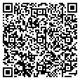 QR code with T A Slammers contacts