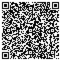QR code with Momm's Meats & Popp's Produce contacts
