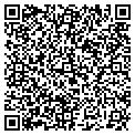 QR code with Ultimate Swimwear contacts