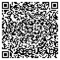 QR code with Ssw & Bush Contractors LLC contacts