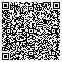 QR code with Sea Gem Condominiums Assn contacts