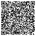 QR code with On Time Medical Transportation contacts