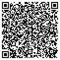 QR code with Pine Island Naranja Apts contacts