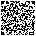QR code with Eubank Hassell & Associates contacts