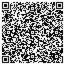 QR code with Orland Nephrology Hypertension contacts
