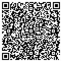QR code with Foundation For Youth Fina contacts
