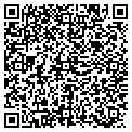 QR code with Benasutti Law Office contacts