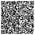 QR code with Carol Keener Insurance contacts
