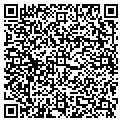 QR code with Orange Park Senior Center contacts