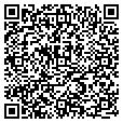 QR code with Codwell Bank contacts