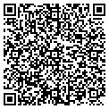 QR code with ALT Services Co Inc contacts