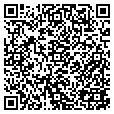 QR code with Auto Anarox contacts