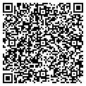 QR code with Orlando Wholesale Juice contacts