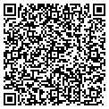 QR code with Kathy Doner MD contacts