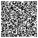QR code with Bullseye Environmental Service Inc contacts