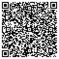 QR code with Bassin Insurance Inc contacts