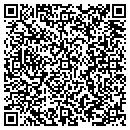 QR code with Tri-Star Building Corporation contacts