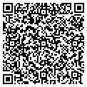 QR code with Top Stop Auto Body & Paint contacts