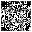 QR code with Marine Lab Library contacts