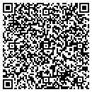 QR code with Principal Life Insurance Co contacts