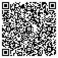 QR code with G Mart contacts