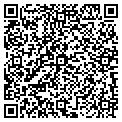 QR code with Chelsea Commons Apartments contacts
