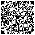 QR code with Brooke Distributors Inc contacts