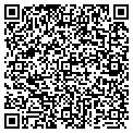 QR code with Bulk In Bins contacts