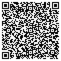 QR code with Heart Care A Vascular Medicine contacts