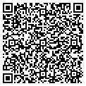 QR code with Rosenblum Oliver & Alman contacts
