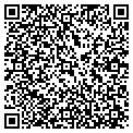 QR code with A A Painting Service contacts