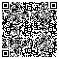 QR code with Bedmasters Outlet Store contacts