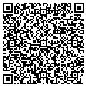 QR code with Smith & Young Co contacts