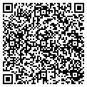 QR code with Wright's Carpet Cleaners contacts