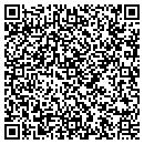 QR code with Libreria Cristiana Emmanuel contacts